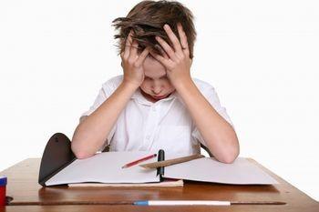 psihologia copilului imagine de sine scazuta