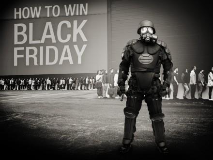 black-friday-vinerea-neagra-psihologia-cumparatorului