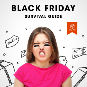 black_friday_survival_guide ghid de supravietuire psiholog vinerea neagra