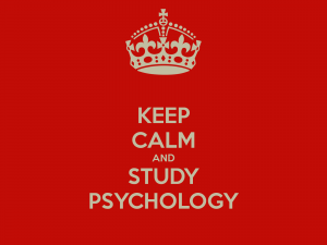 keep-calm-and-study-psychology-5