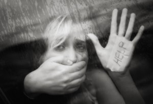 agresiune sexuala psiholog bun viol