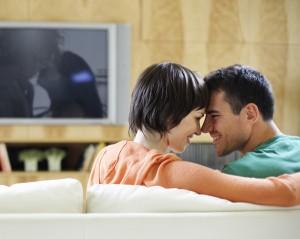 psihoterapie de cuplu psiholog bun filme casnicie divort