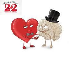 bolile de inima infarctul miocardic