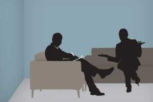 Psihologul exista! Ocupatia de psiholog a fost reintrodusa in COR