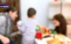 Sedintele de psihoterapie se deconteaza din aceasta luna de casa de asigurari
