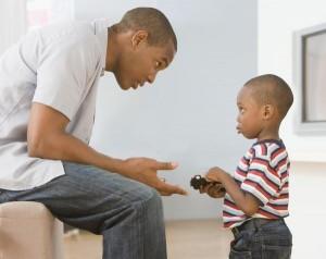 agresivitate copii dezvoltare emotionala copil
