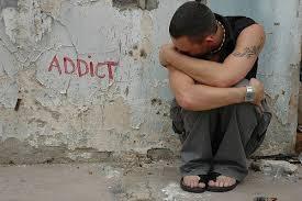 dependeta droguri alcool alcoolism