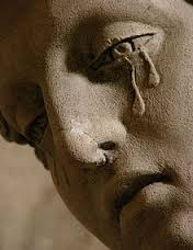 depresie tristete psihoterapie