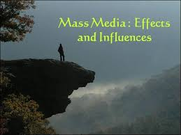 agresivitate mass media media