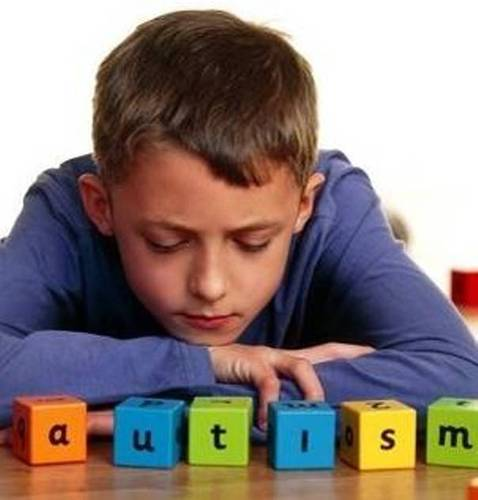 Autism tulburari spectrul autist drepturi autism