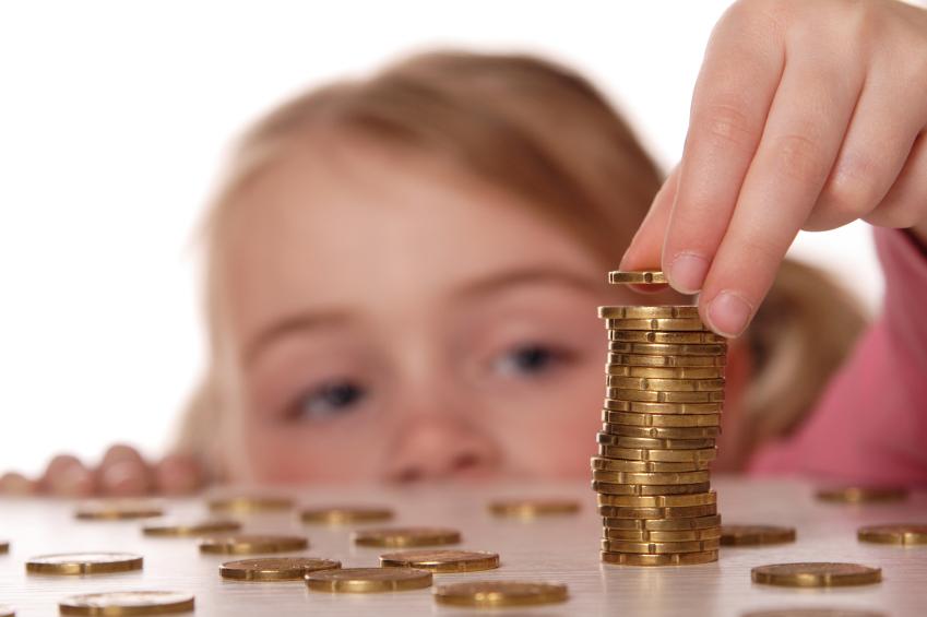 copii bogati parinti tulburare psihica depresie copil
