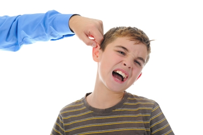 copil pedeapsa pedepsit kid punished