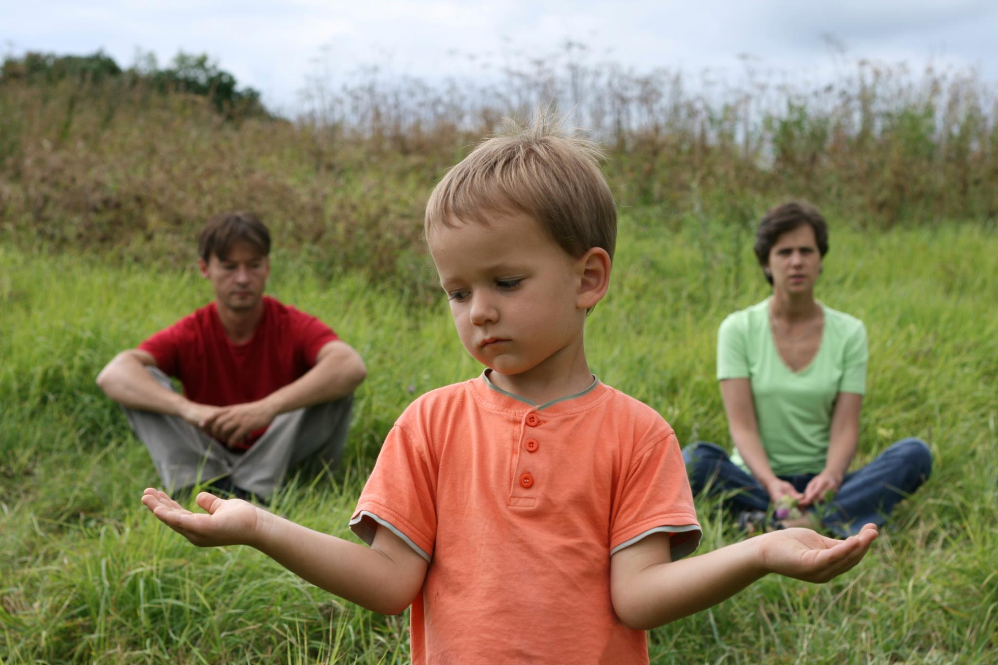 divort copil parinti divortati