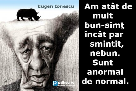 eugen_ionescu anormal