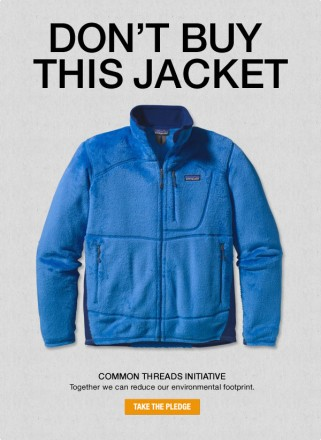patagonia buy this jacket