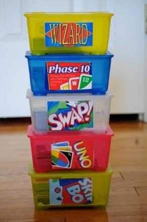 cutii jocuri