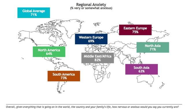 indice anxietate inline-anxiety tari anxioase anxios studiu anxietate