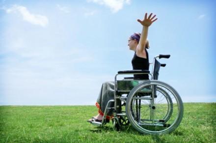 ziua internationala a persoanelor cu dizabilitati 3 decembrie