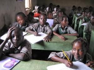 african_kids_classroom