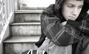 tulburari de anxietate depresie tineri copii abuz de substante