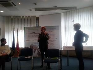 01-dementa-Alzheimer-Helga-Rohra-Maria-Moglan