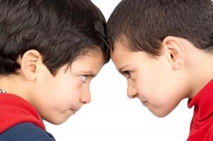 agresivitatea la copii psiholog bun bucuresti