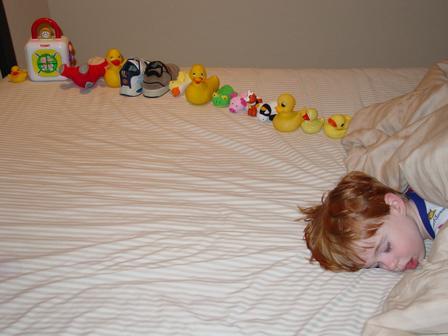 autism-autist-ziua-internationala-constientizare-autismului