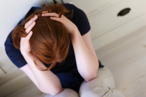atac de panica la psiholog