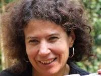 Gestalt terapia integrativa - workshop de prezentare Ulla Diltsch