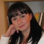 Poză de profil pentru Ana Velicu