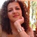 Poză de profil pentru Diana Botezan