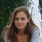 Poză de profil pentru Adelina Rotaru