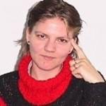 Poză de profil pentru Oana Serbescu