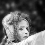 Poză de profil pentru Olga