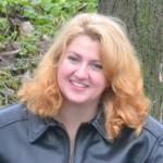 Poză de profil pentru Ioana MS