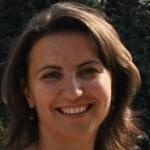Poză de profil pentru Aurelia Vasile