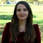 Poză de profil pentru Alexa Pleşcan