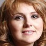 Poză de profil pentru Gabriela Popescu
