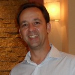 Poză de profil pentru Valentin Pescaru