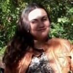 Poză de profil pentru Georgiana Branisteanu