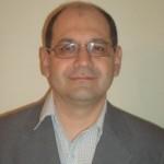 Poză de profil pentru Daniel Lesovschi
