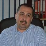 Poză de profil pentru Ovidiu Telegescu