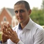 Poză de profil pentru Vlad Negrila