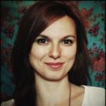 Poză de profil pentru Psiholog Patricia Stan