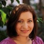 Poză de profil pentru Monica Găitănaru