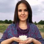 Poză de profil pentru Lakshmi Barbus