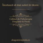 Poză de profil pentru Dragomir&Preda