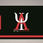 Poză de profil pentru Psy Access