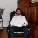 Poză de profil pentru Adrian Victor Gavrilov - Cabinet de hipnopsihoterapie