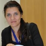 Poză de profil pentru Neagu Andreea